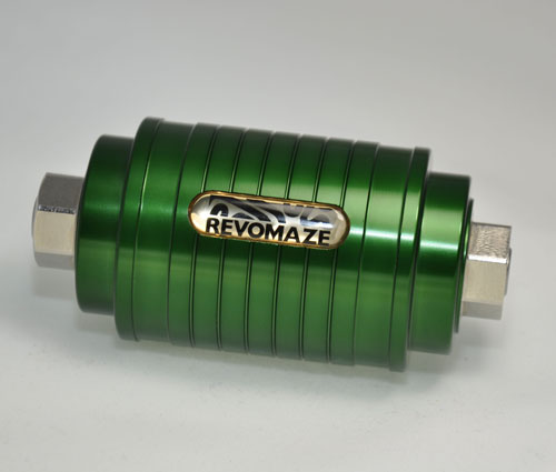 Revomaze Green Extreme Puzzle